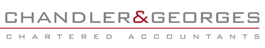 Chandler & Georges logo